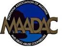 cropped-maadac-montana-logo-201321.jpg